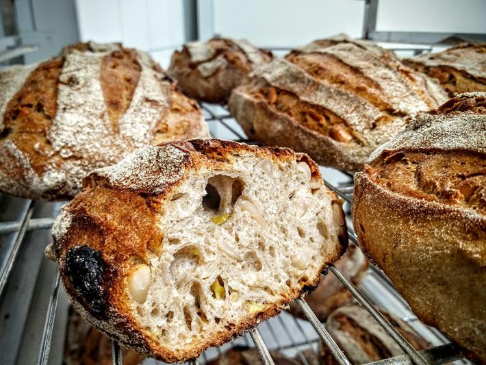 el mejor pan de madrid panifiesto