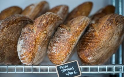 el mejor pan de madrid portada