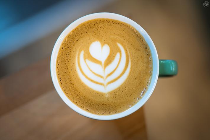 los mejores coffee shops de Madrid Cafes Tornasol