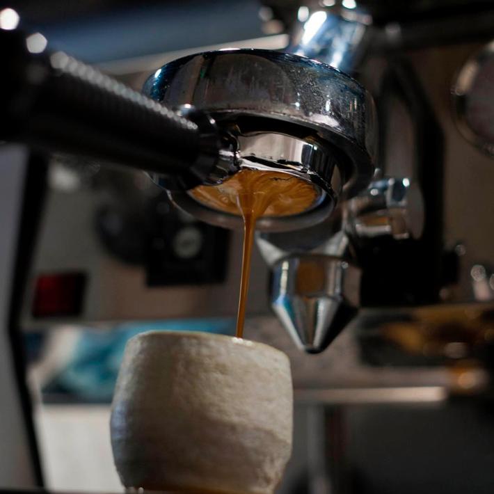 los mejores coffee shops de Madrid acid cafe