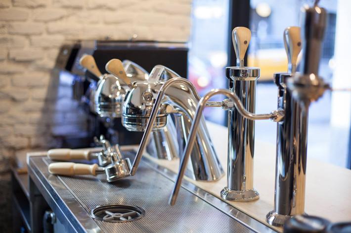 los mejores coffee shops de Madrid mision cafe
