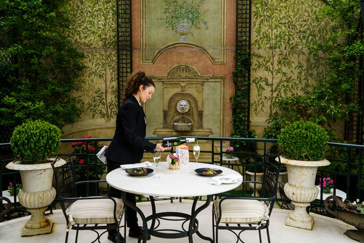 Agenda-gastronomica-Madrid-HOTEL-TAPA-TOUR-2018-Madrid