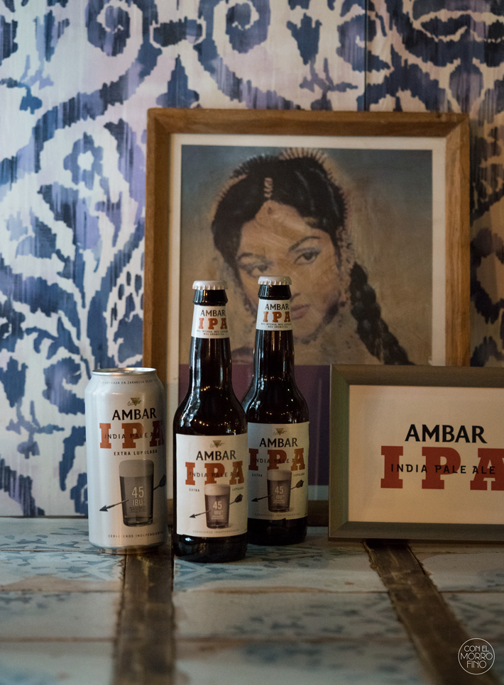 Cerveza-Ambar-Ipa-02
