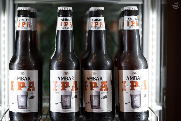 Cerveza-Ambar-Ipa-03
