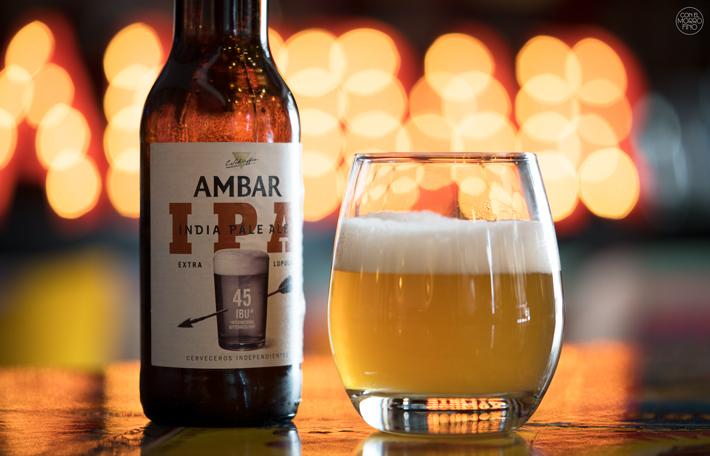 Cerveza-Ambar-Ipa-06