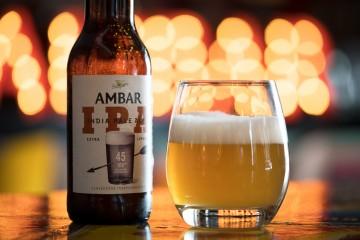Cerveza-Ambar-Ipa-Portada