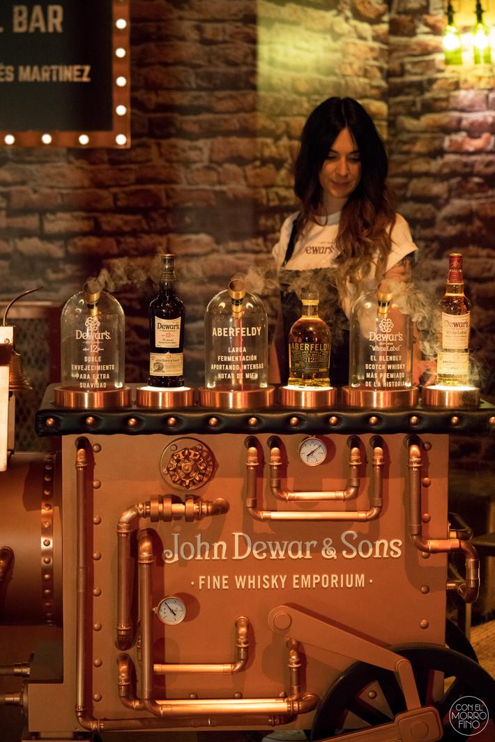 Scotch Egg Club Madrid 05
