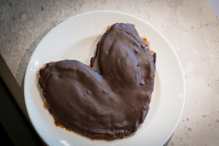 la-mejor-palmera-de-chocolate-de-Madrid-La-Duquesita