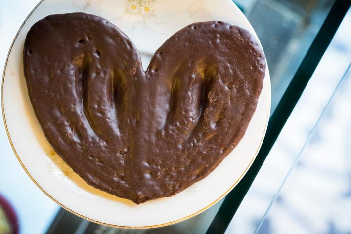 la-mejor-palmera-de-chocolate-de-Madrid-pomme-sucre