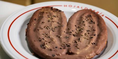 la-mejor-palmera-de-chocolate-de-Madrid-portada