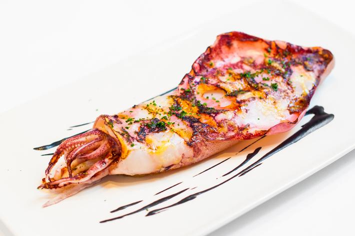 Agenda Gastronomica Madrid Desencaja