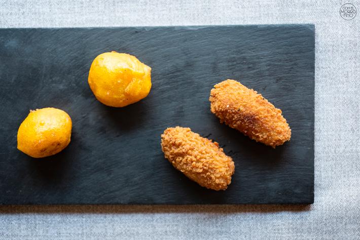 Desencaja Restaurante Madrid 03