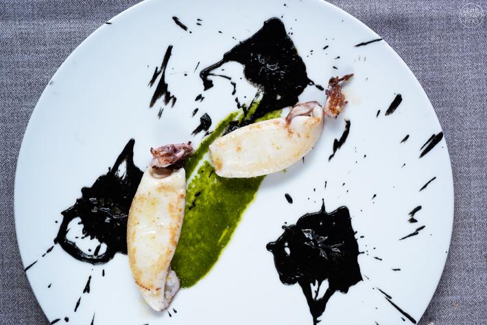 Desencaja Restaurante Madrid 07