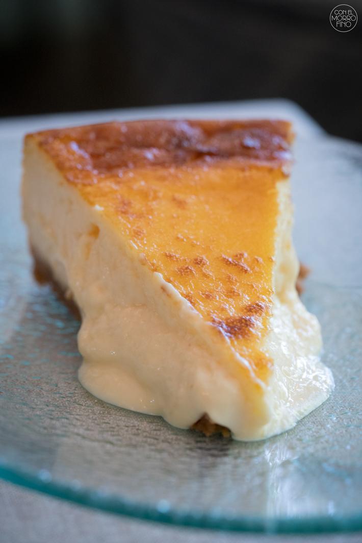 las-mejores-tartas-de-queso-de-Madrid-Carbon-Negro