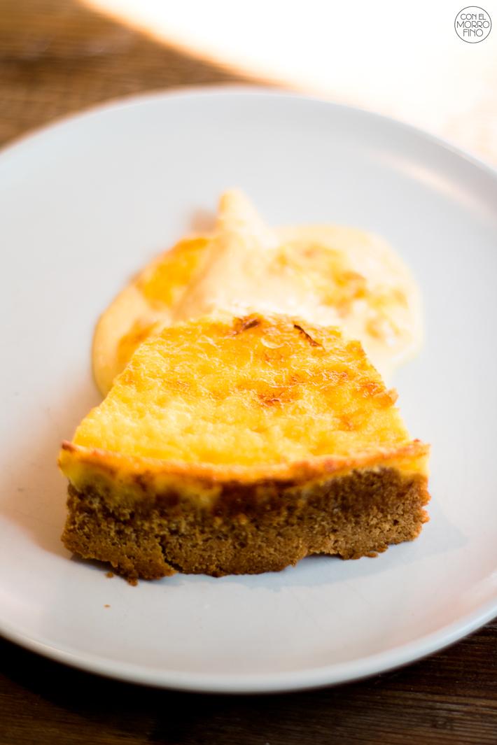 las mejores tartas de queso de madrid fismuler