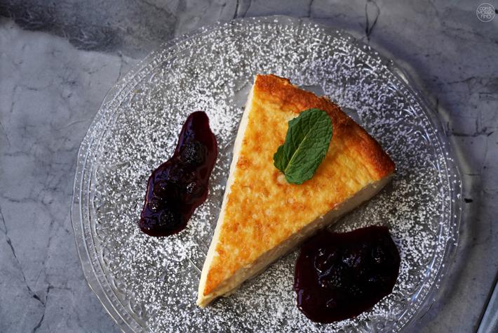 las mejores tartas de queso de madrid gigi