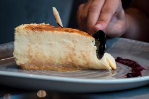 las-mejores-tartas-de-queso-de-madrid-portada