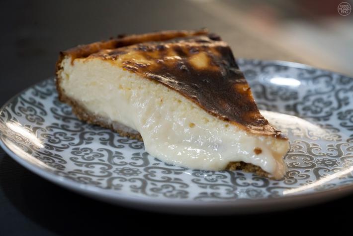 las mejores tartas de queso de madrid tres-por-cuatro