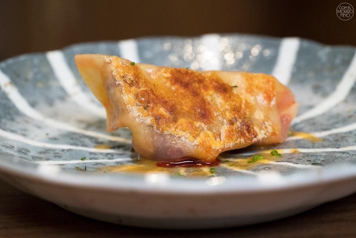 Ikigai-restaurante-japones-Madrid-02