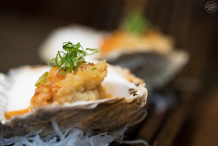 Ikigai-restaurante-japones-Madrid-03