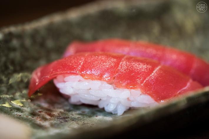 Ikigai-restaurante-japones-Madrid-06