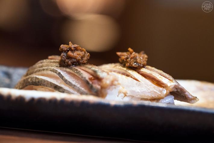 Ikigai-restaurante-japones-Madrid-08