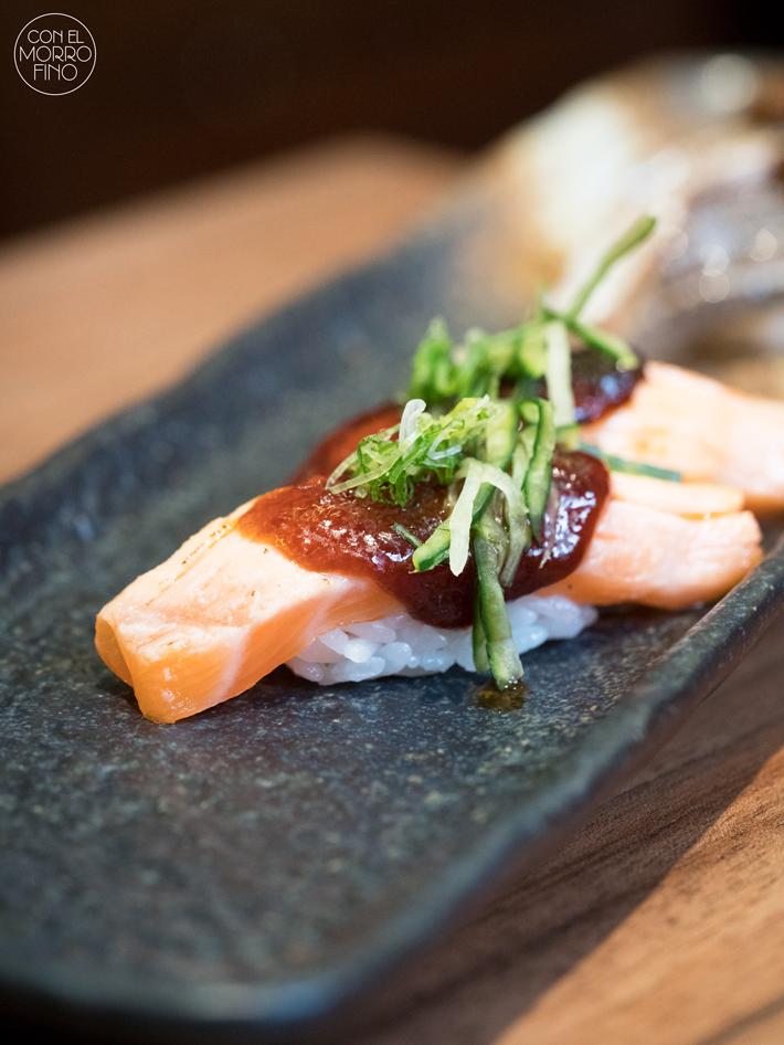 Ikigai-restaurante-japones-Madrid-09