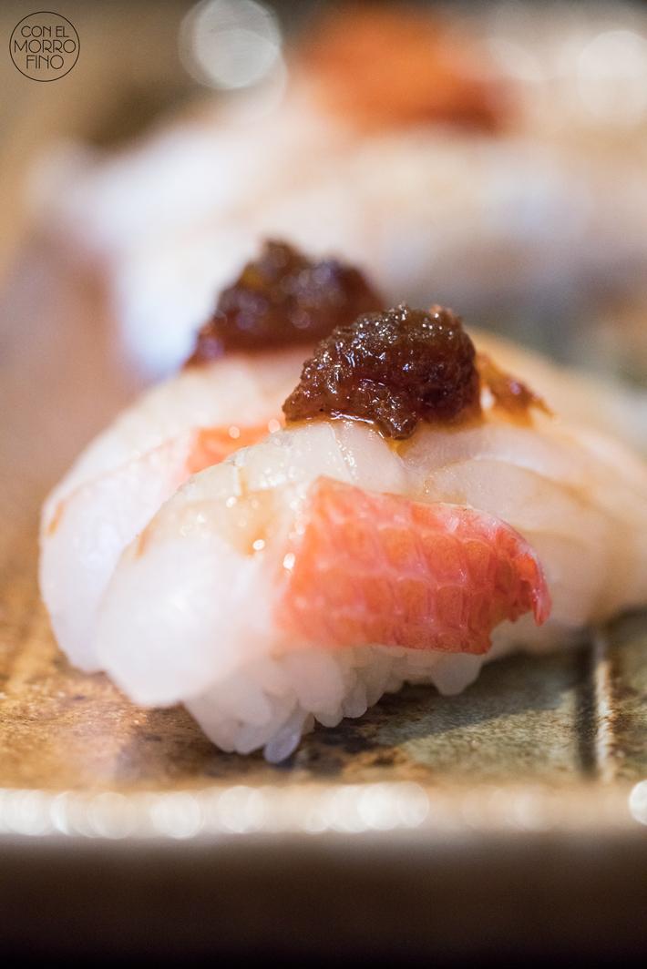 Ikigai-restaurante-japones-Madrid-10