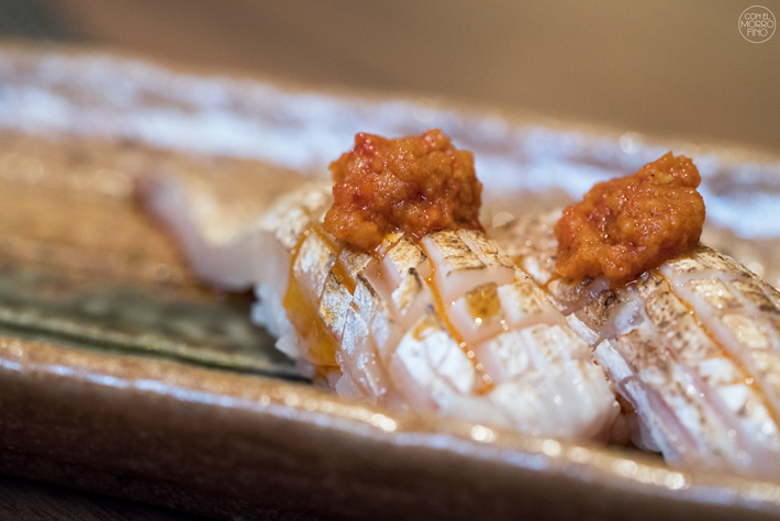 Ikigai-restaurante-japones-Madrid-11