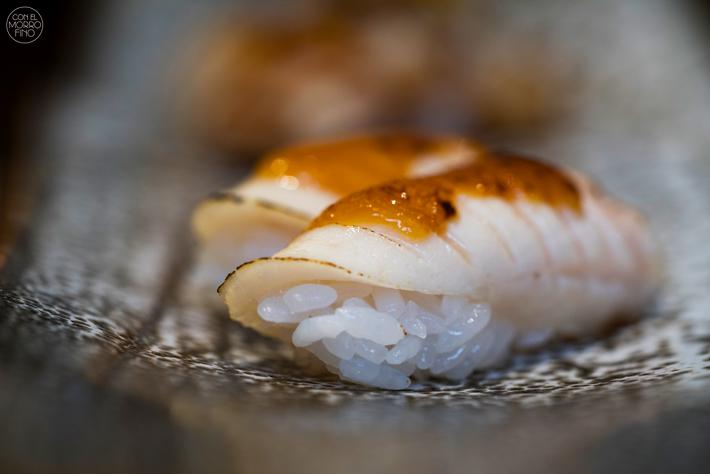Ikigai-restaurante-japones-Madrid-12