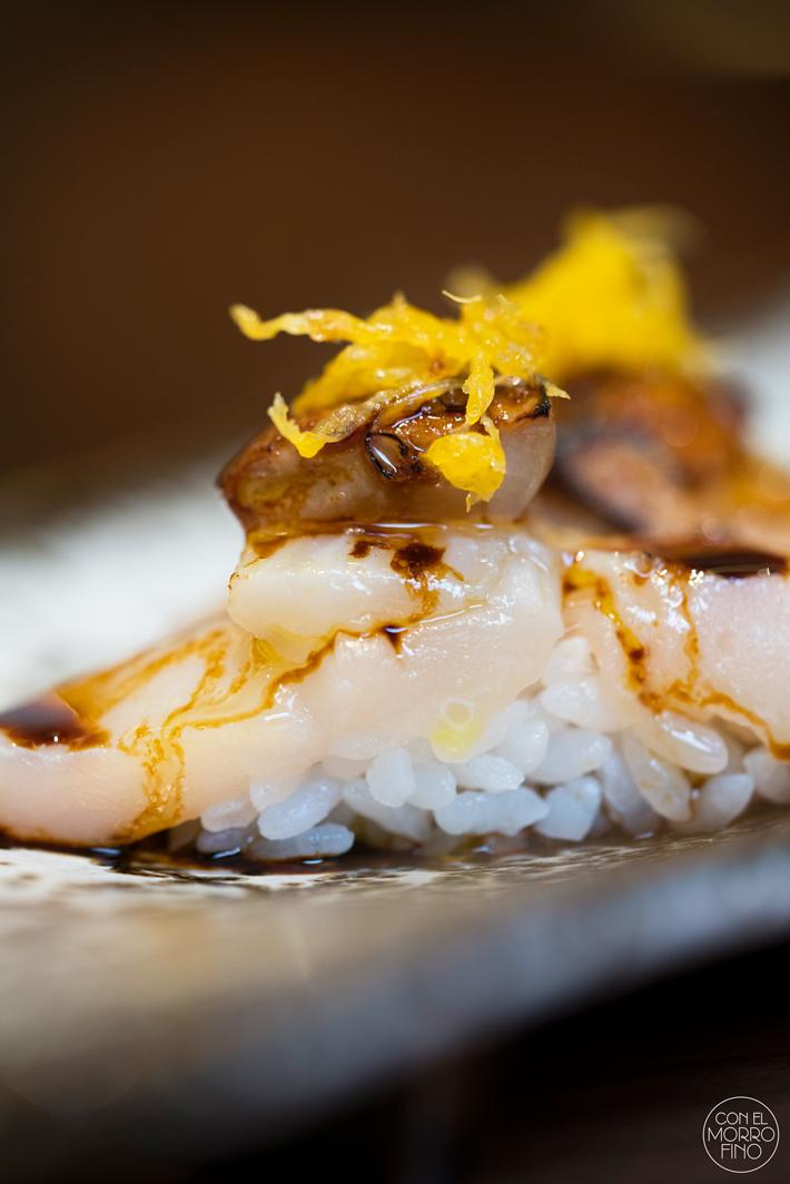 Ikigai-restaurante-japones-Madrid-13