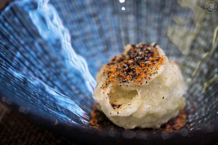 Ikigai-restaurante-japones-Madrid-14