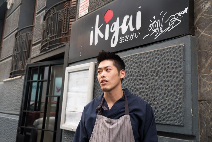 Ikigai-restaurante-japones-Madrid-15