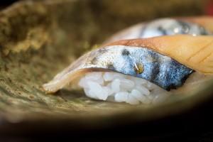 Ikigai-restaurante-japones-Madrid-Portada