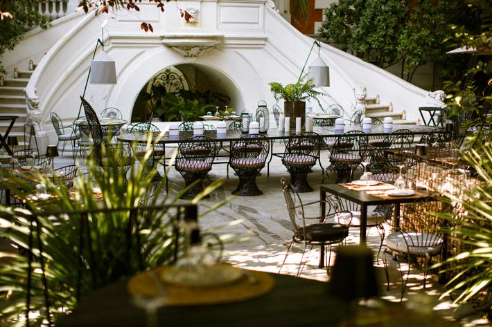 Agenda-gastronomica-Madrid-