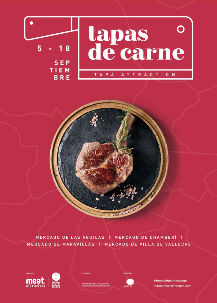 Agenda-gastronomica-Madrid-Meat-attraction