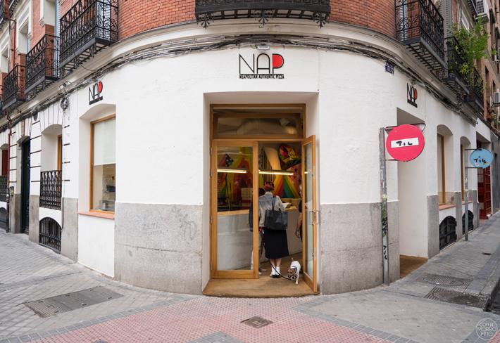 Calles-gastronomicas-Madrid-NAP