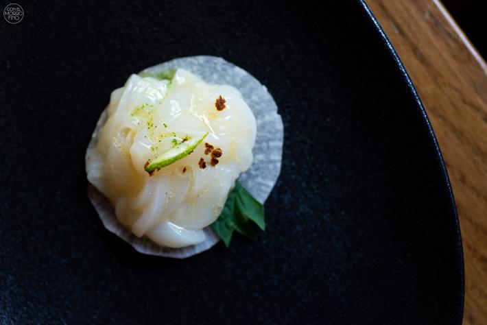 Gaman Restaurante Japones Madrid 04