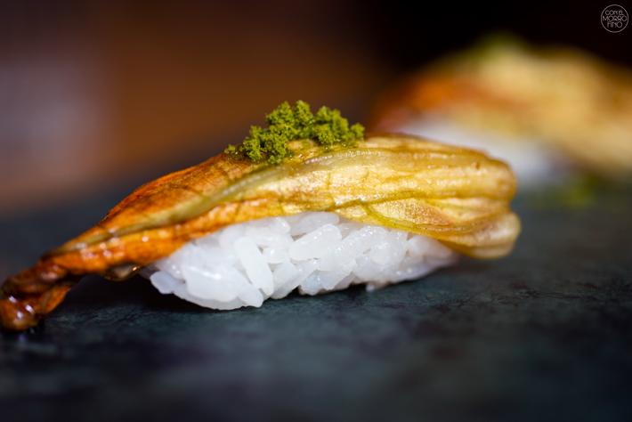 Gaman Restaurante Japones Madrid 06
