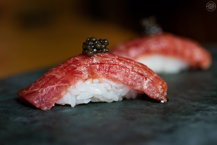 Gaman Restaurante Japones Madrid 07