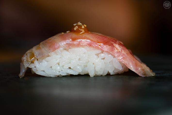 Gaman Restaurante Japones Madrid 09