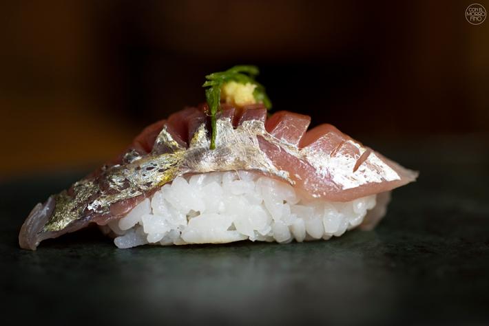 Gaman Restaurante Japones Madrid 11
