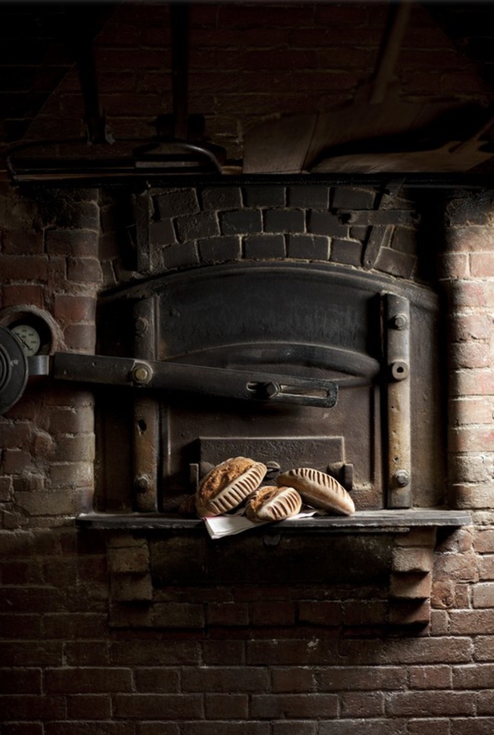 Las mejores panaderias del mundo L Epi Bueno Aires