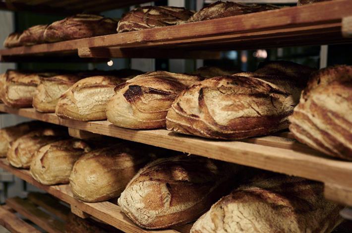 Las mejores panaderias del mundo THE-BREAD-STATION