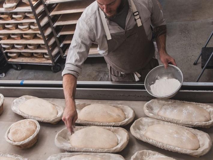 Las mejores panaderias del mundo Tartine Bakery
