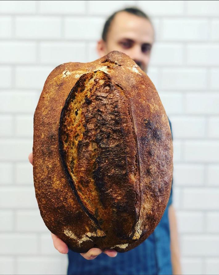 Las mejores panaderias del mundo ille-brod