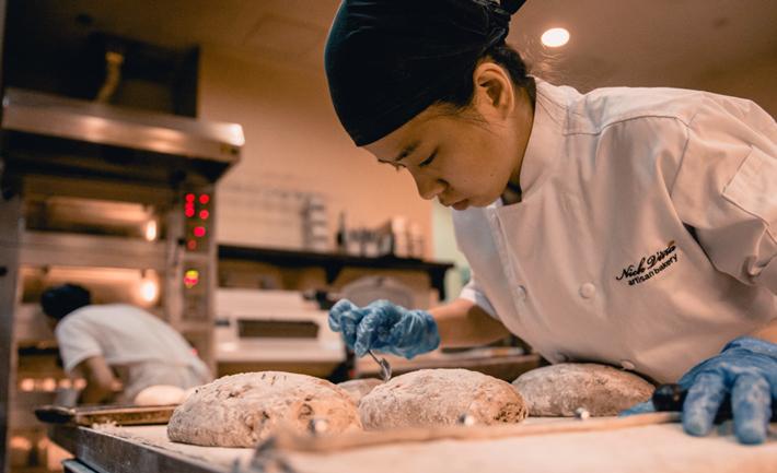 Las mejores panaderias del mundo nick-vina-artisan-bakery