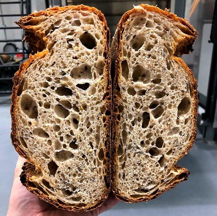 Las mejores panaderias del mundo the sullivan bakery
