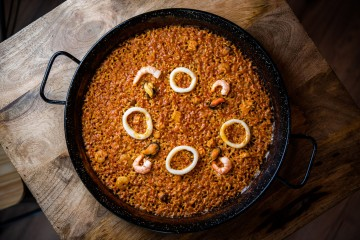 Agenda-gastronomica-Madrid portada