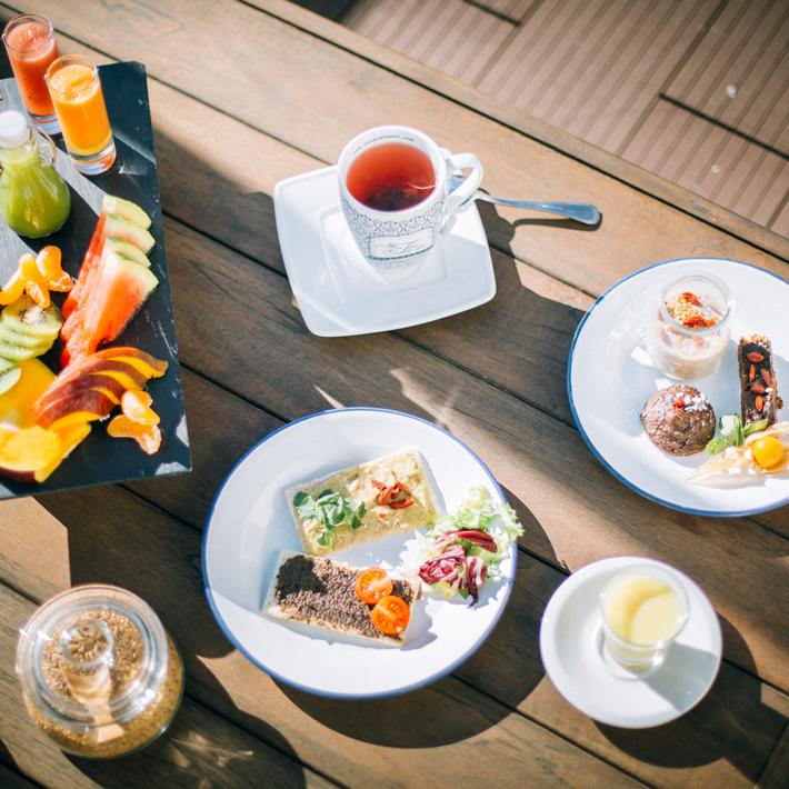 Agenda gastronomica Madrid desayunos-limpios-petit-palace